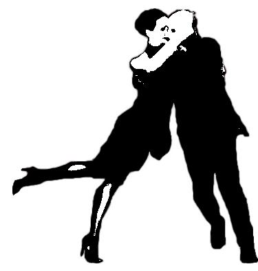Rocco Tremoglie - Logo