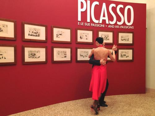 picasso bis 3